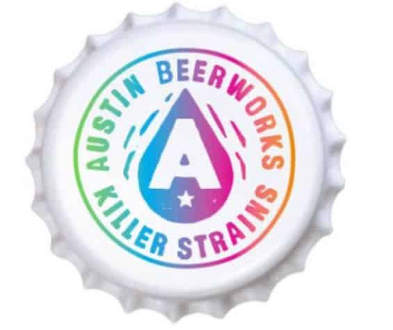 Austin Craft Beer Events May 13th - May 19th, 2019