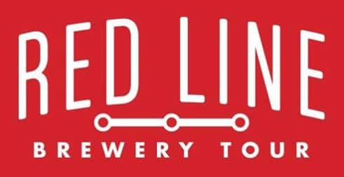 Austin Craft Beer Events May 20th - May 26th, 2019