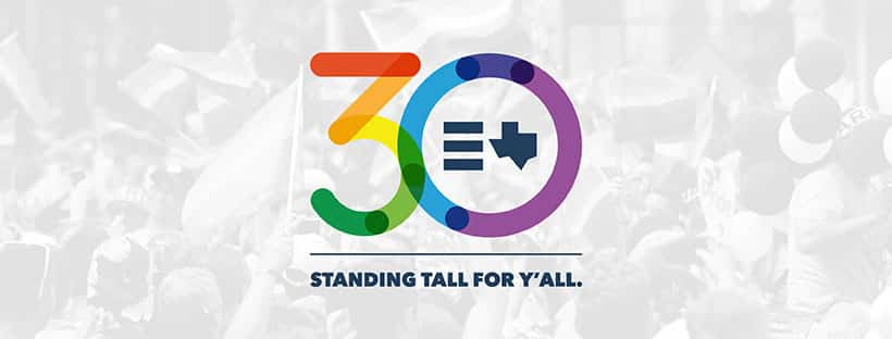 Beer For All: Equality Texas and Circle Brewing PRIDE Can Release