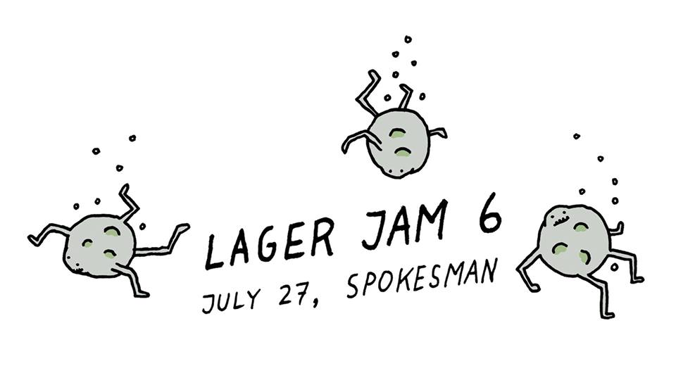 Austin Craft Beer Events July 22nd - July 28th, 2019