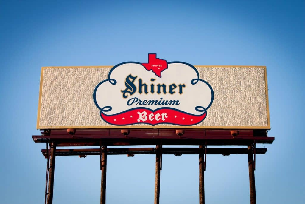 A Day of Fun at Shiner Saturdays in Shiner, Texas