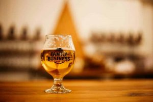 Austin Craft Beer Events Oct. 21th - Oct. 27th, 2019