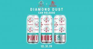 Austin Craft Beer Events Oct. 28th - Nov. 3rd, 2019