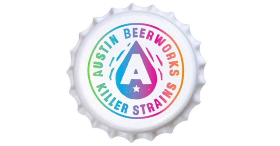 Austin Craft Beer Events Nov. 18th - Nov. 24th, 2019