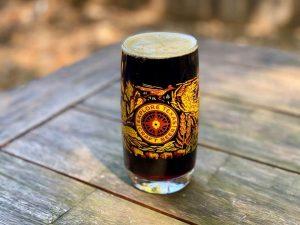 Austin Craft Beer Events Nov. 25th - Dec. 1st, 2019
