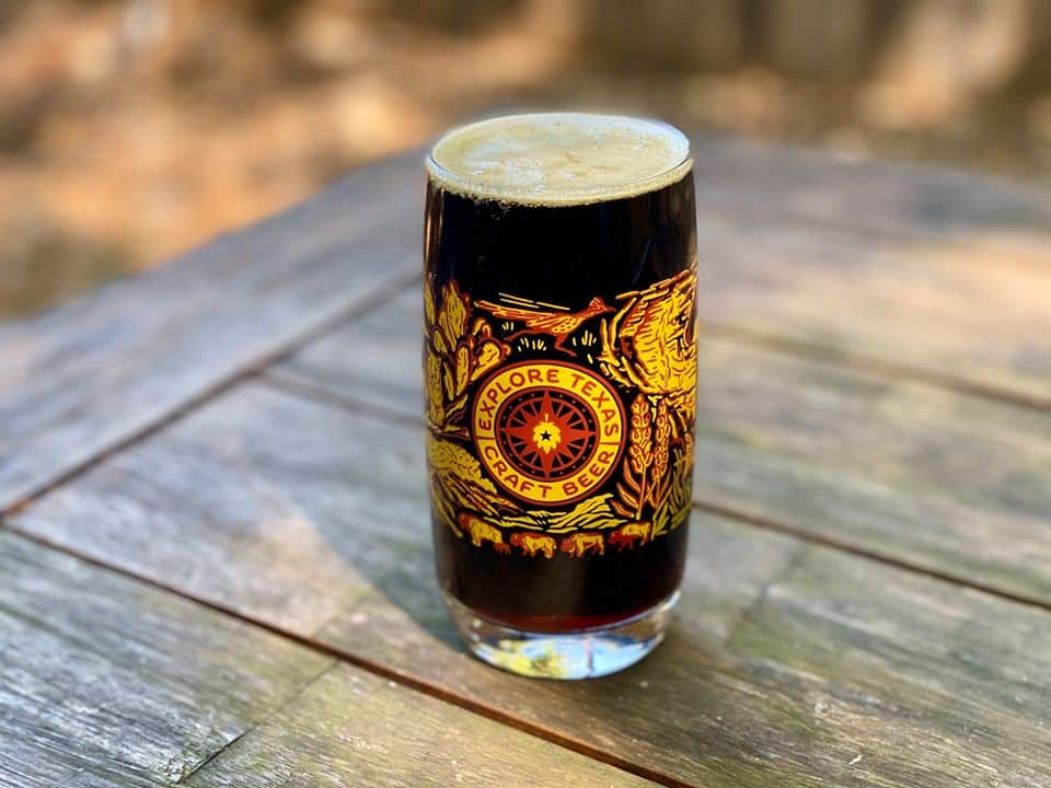 Austin Craft Beer Events Nov. 25th - Dec. 1st, 2019