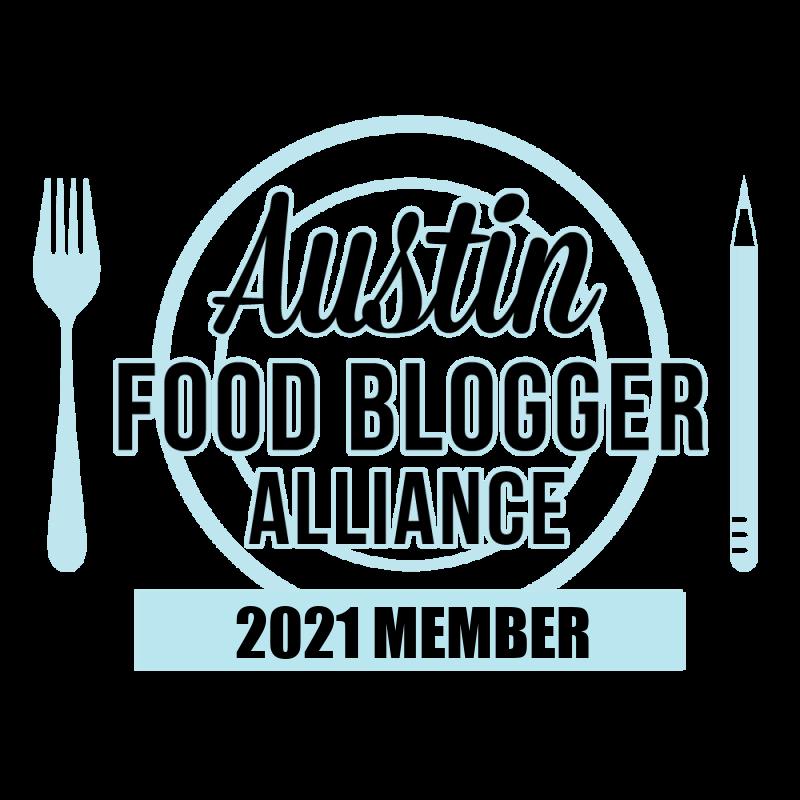 AFBA-Member-Badge-2021