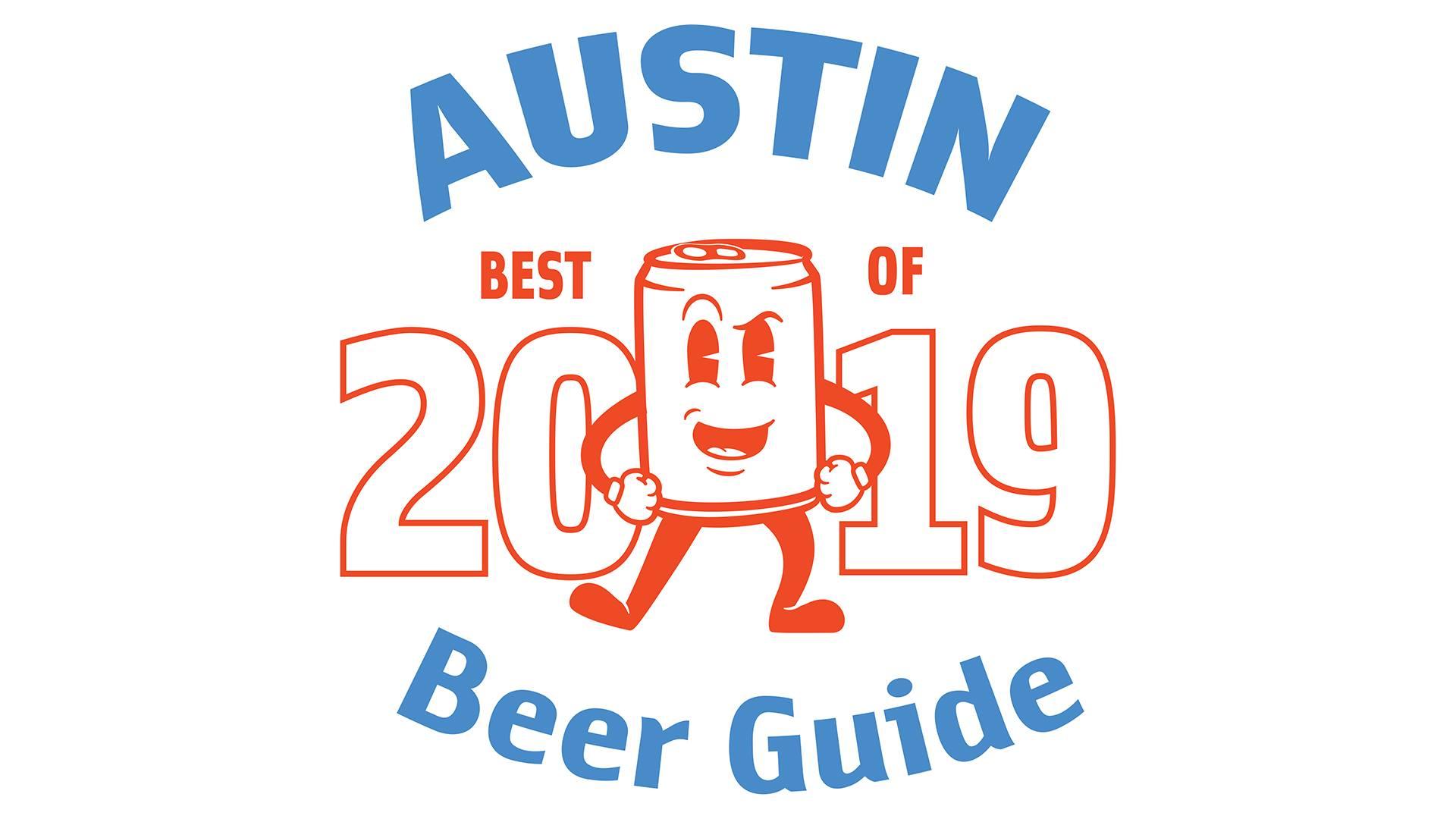 Austin Craft Beer Events Dec. 9th - Dec. 15th, 2019