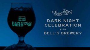 Austin Craft Beer Events Dec. 23rd - Dec. 29th 2019