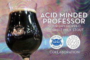 Austin Craft Beer Events Dec. 16th - Dec. 22nd 2019