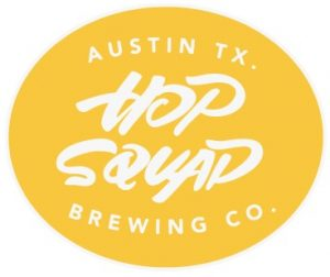 Hopsquad Brewing