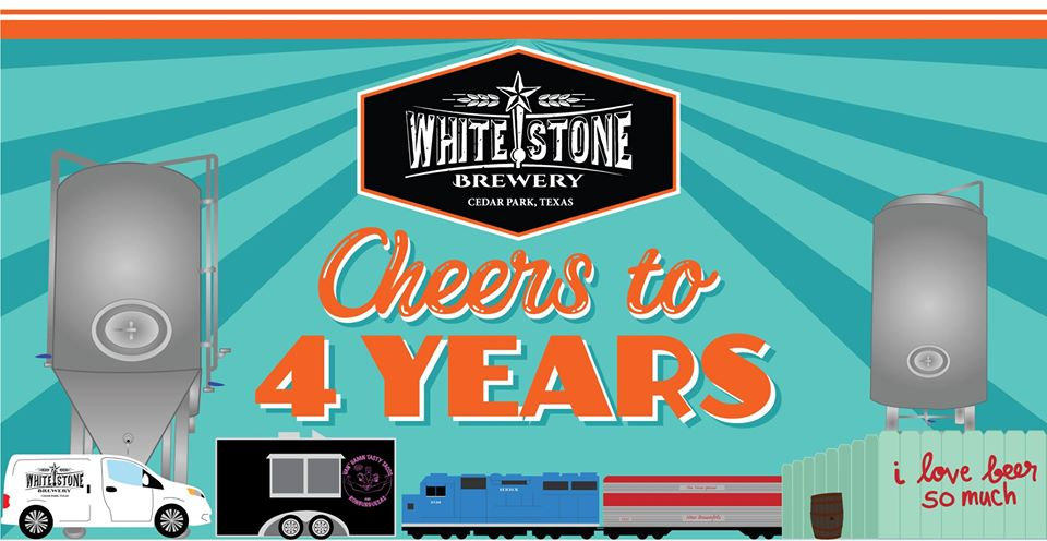 Austin Craft Beer Events Jan. 20th - 26th, 2020