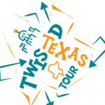 Twisted TX Tours
