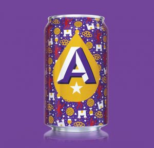 Austin Craft Beer Events Feb. 3rd - Feb. 9th, 2020