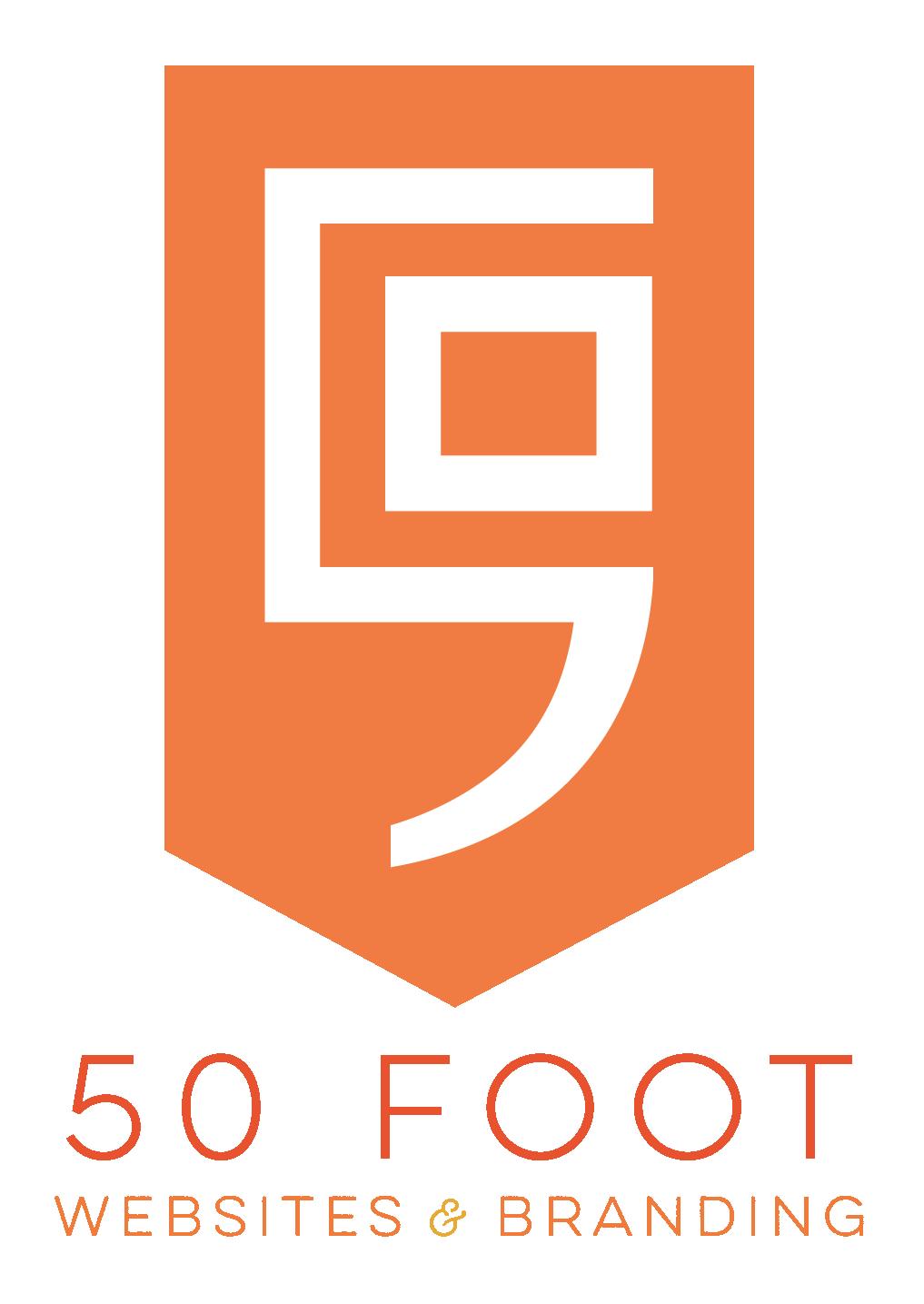50FootArtboard 1Print