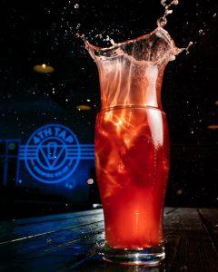 Austin Craft Beer Weekly Beer Releases & Openings
