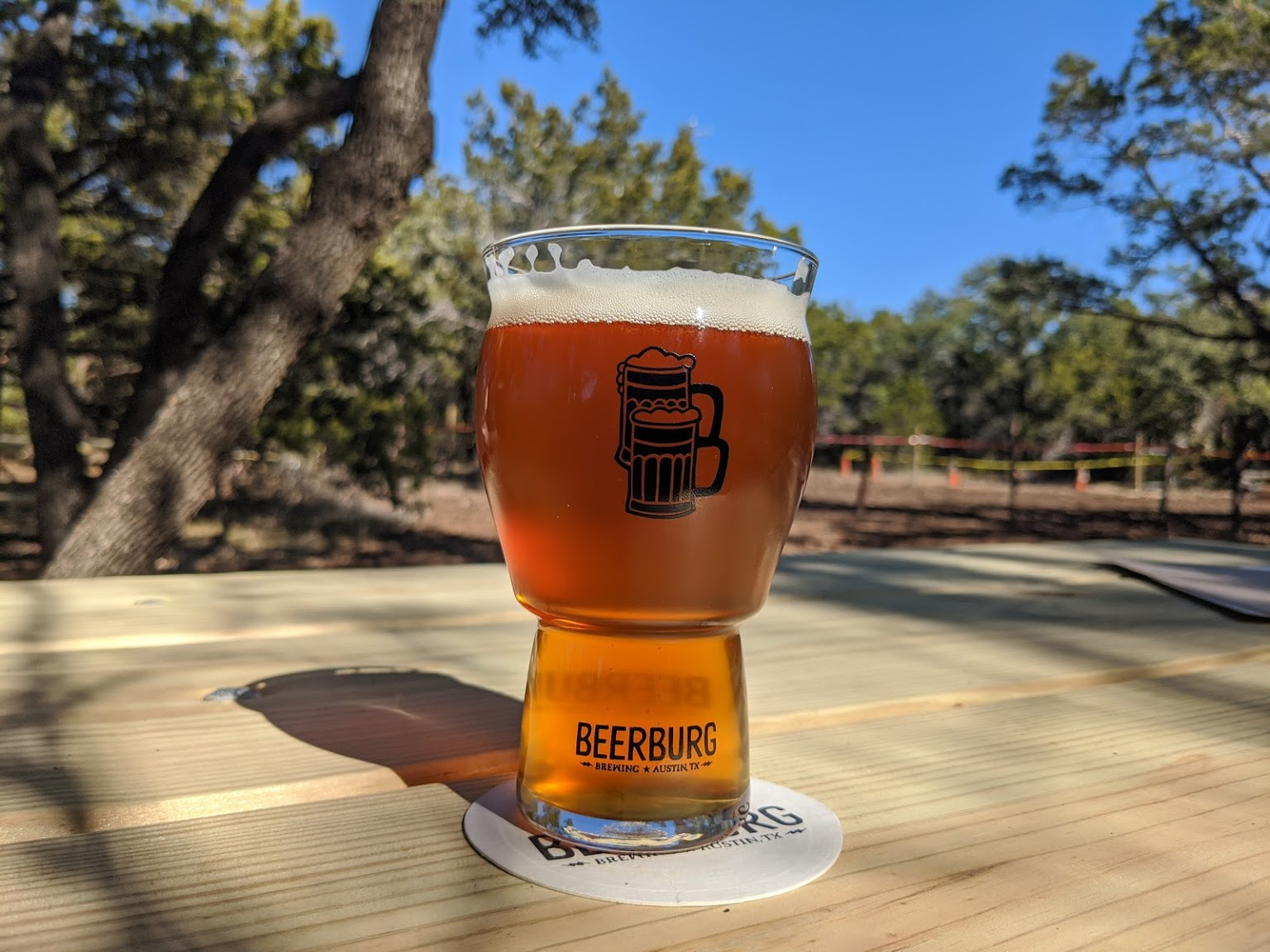 Austin Craft Beer Weekly Beer Releases / Openings