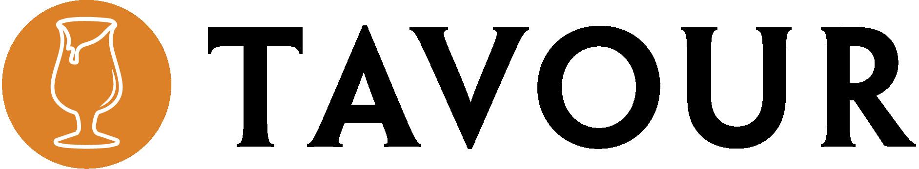 tavour-transparent-lg