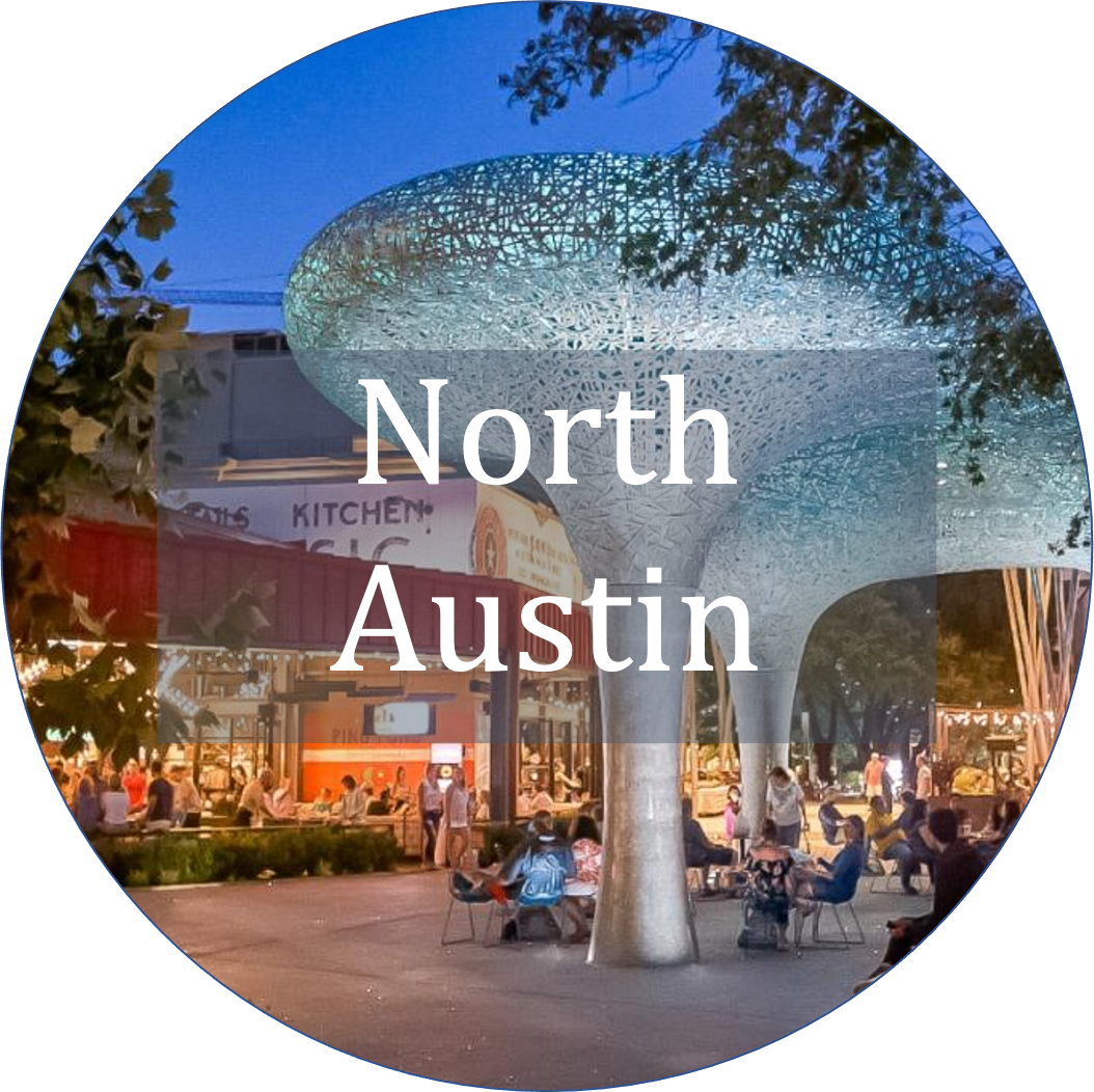 Austin Brewery Guide North Austin