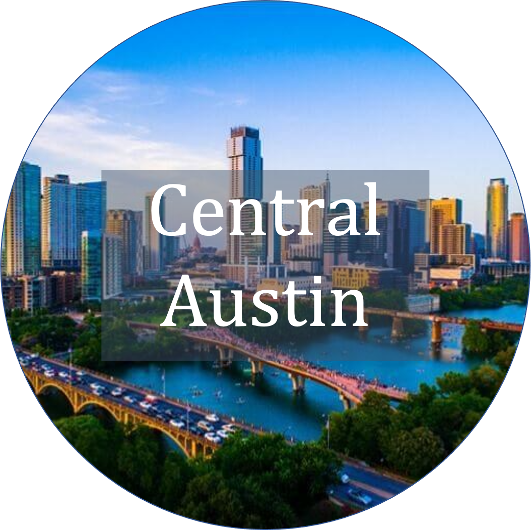 Austin Brewery Guide Central