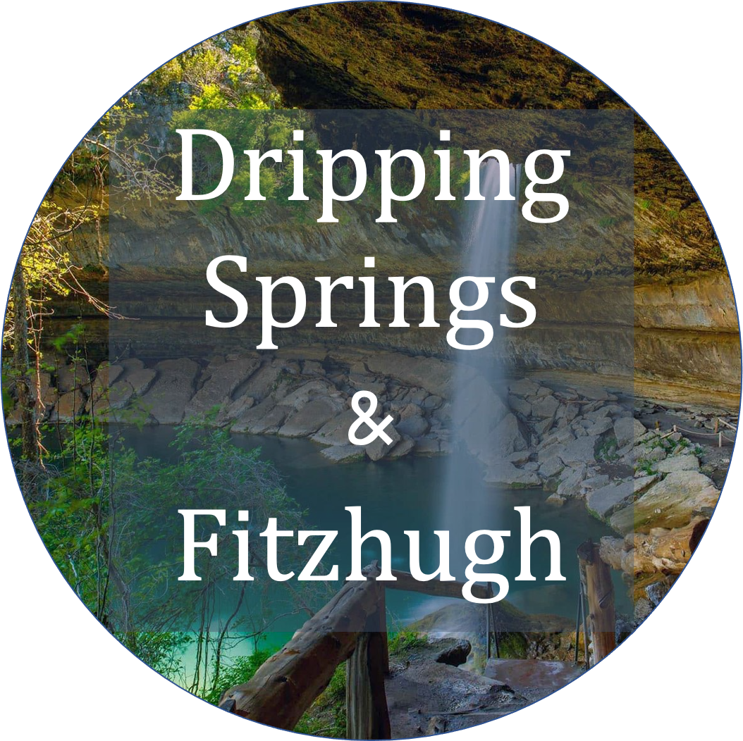 Austin Brewery Guide Dripping and Fitzhugh