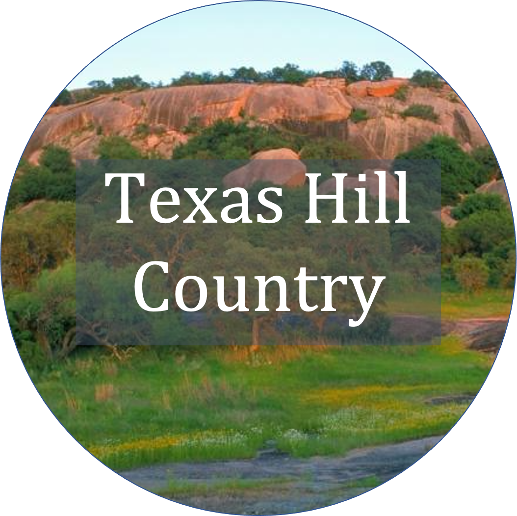 Austin Brewery Guide Hill Country