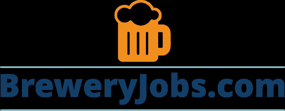 BreweryJobs.com