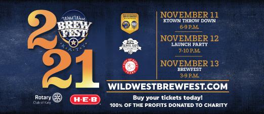 WildWestBrewFest2021
