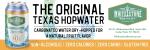 Whitestone Hopwater