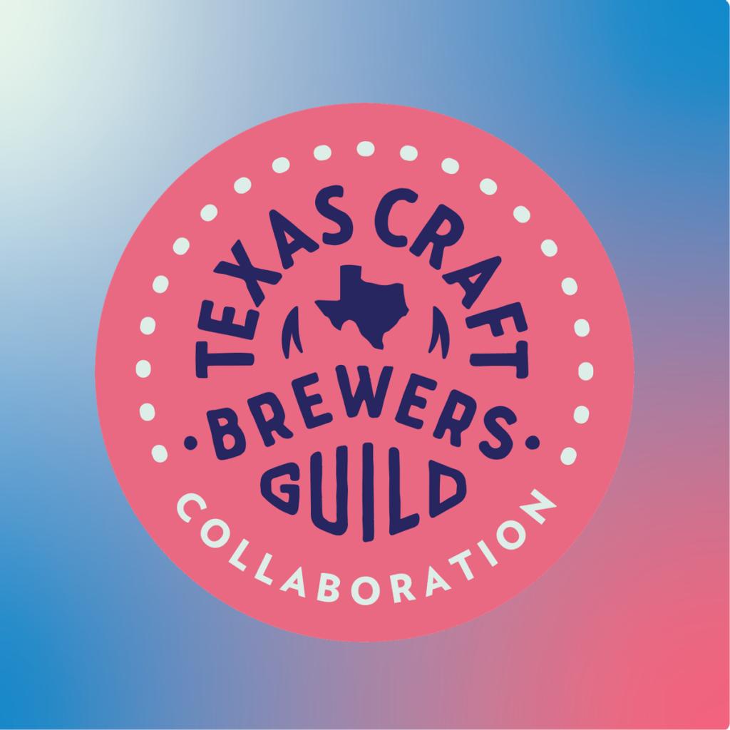 Texas Craft Brewers Guild Liquid Bake Sale (credit TCBG)