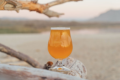 Brewery Job Boards