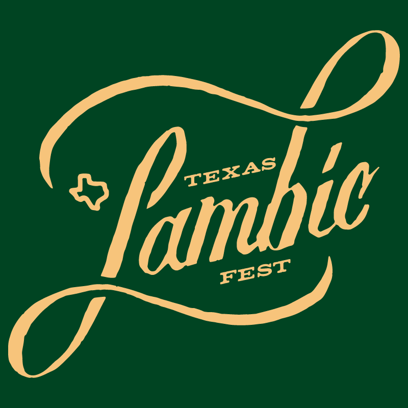 TX Lambic Fest