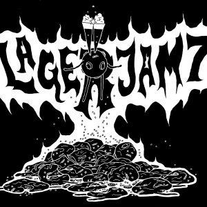 Lager Jam