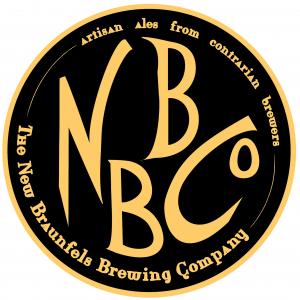 New Braunfels Brewing Co.