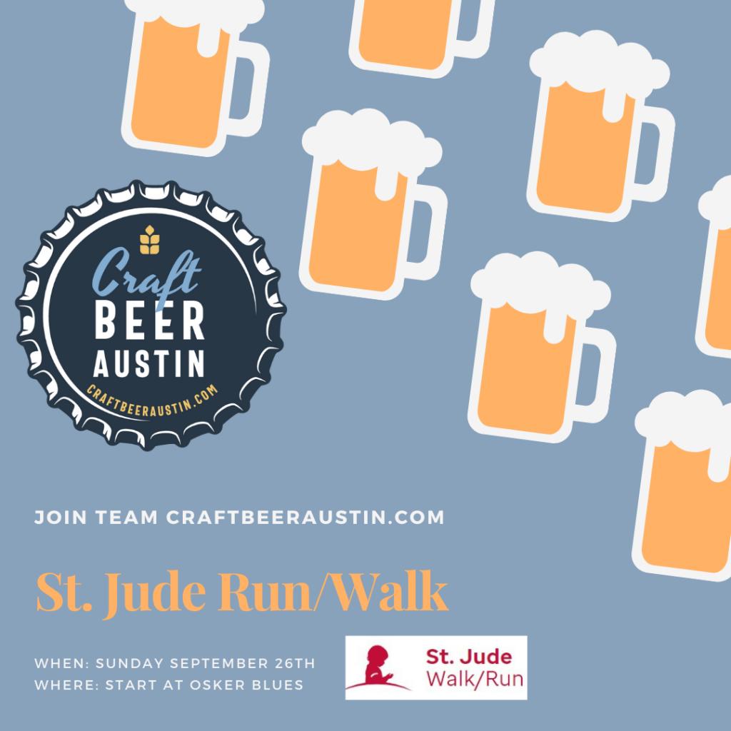 St Jude Run Walk