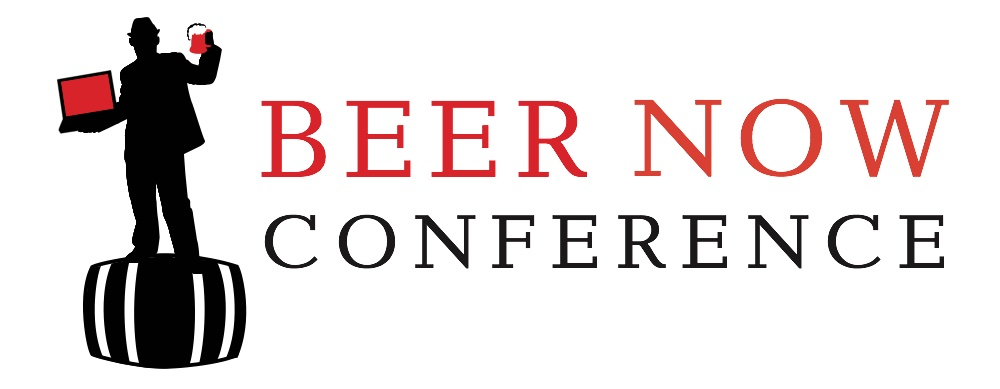 Beer Now Conference