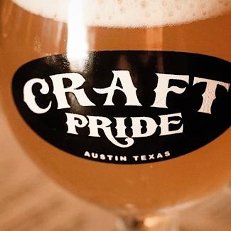 Craft-Pride-header