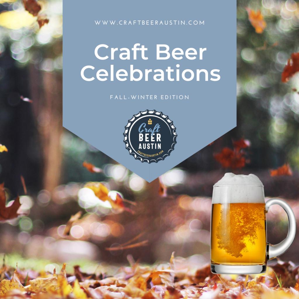 Craft Beer Austin